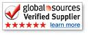 Globalsources.com